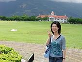 2008年國慶日  花蓮行 第一天 兆豐農場:DSCF0177.JPG