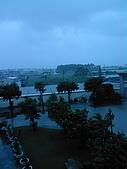 2009年8月8日   88水災 早上 到中午:20090808105544.jpg
