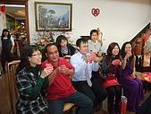 2010年01月10  陳子路結婚:2009年01月10  陳子路結婚 49.JPG