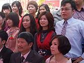 2010年01月10  陳子路結婚:2009年01月10  陳子路結婚 26.JPG