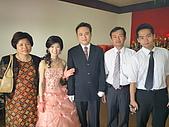 2009.03.28 文訂大喜日:P1000463.JPG