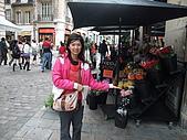2009年05月27日  下午   法國狄戎:DSCF4997.JPG