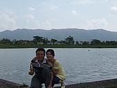 2008年國慶日  花蓮行 第三天 東華大學+林田山:DSCF0496.JPG