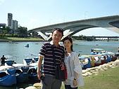 2009.04.18 台北旅遊:P1010283.JPG