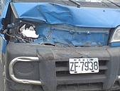 08年2月19日早上車禍:DSC00052.jpg