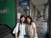 2009.04.18 台北旅遊:P1010278.JPG