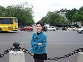 2009年05月28日 下午 凱旋門+田螺大餐+拉法葉百貨+:DSCF5223.JPG