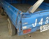 08年2月19日早上車禍:DSC00056.jpg