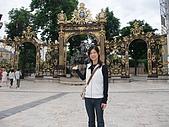 2009年05月24日  早上   南錫司特拉斯廣場:DSCF3942.JPG