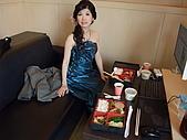 2009年1月18日  珍琳蘇  拍婚紗:DSCF0748.jpg