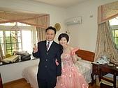 2009.03.28 文訂大喜日:P1000413.JPG