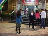 2010年01月10  陳子路結婚:1月10日 凌晨12點 拜天公 26.JPG