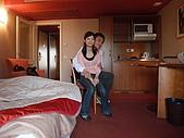 2009年05月25日 早上  德國TT湖:DSCF4188.JPG