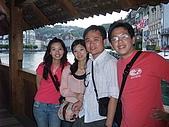 2009年05月25日  傍晚 造訪勞力士總公司 +  夜宿:DSCF4353.JPG