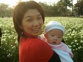 2011年Dora的人生第一個春節:0204Dora 新春踏青.jpg