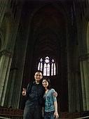 2009年05月23日 下午  漢斯微笑教堂 + 晚上南錫 :DSCF3863.jpg