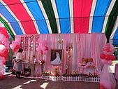 2010年01月10  陳子路結婚:2009年01月10  陳子路結婚 17.JPG