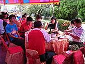 2010年9月26日 歡慶陳宥睿 滿月酒席:第七桌.JPG