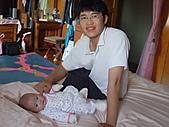 1120到1220 Dora第三個月生活照:1206Dora 合照.JPG