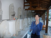 2008年國慶日  花蓮行 第二天 吉安慶修院+鬱金香花園:DSCF0382.JPG