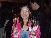 2009年05月23日 早上  亞丁山香檳區:DSCF3814.JPG