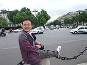 2009年05月28日 下午 凱旋門+田螺大餐+拉法葉百貨+:DSCF5225.JPG