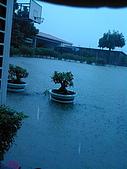 2009年8月8日   88水災 中午到3點:20090808120848.jpg