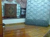 2009年8月9日   88水災 中午到3點 開始清理家園 :DSC06637.JPG