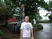 2010年06月15日 六福村:2010年06月15日 六福村45 像老灰阿.JPG