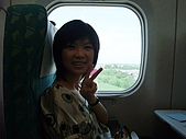 2008夏季台北行+東勢林場:DSCF0021.JPG