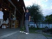 2008年國慶日  花蓮行 第二天 吉安慶修院+鬱金香花園:DSCF0385.JPG