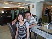 2010年父親節聚餐+陳子路孩子:P1050560.JPG