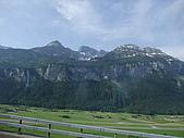 2009年05月26日 早上  坐登山火車 上少女峰:DSCF4552.JPG