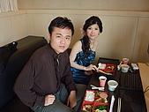 2009年1月18日  珍琳蘇  拍婚紗:DSCF0750.jpg