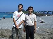 旅遊札記:三仙台