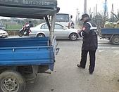 08年2月19日早上車禍:DSC00047.jpg