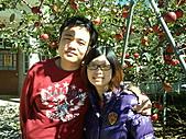2010年10月25日 大禹嶺+翠峰:梨山福壽山農場 遊客中心 紀念.jpg