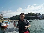 2009.04.18 台北旅遊:P1010302.JPG