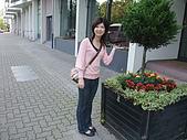 2009年05月25日 早上  德國TT湖:DSCF4176.JPG