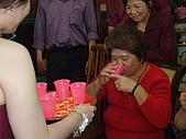 2010年01月10  陳子路結婚:2009年01月10  陳子路結婚 42.JPG