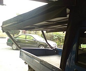 08年2月19日早上車禍:DSC00061.jpg
