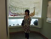 2008夏季台北行+東勢林場:DSCF0033.JPG