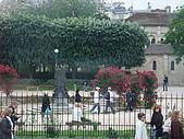 2009年05月28日 中午 巴黎街景+巴黎鐵塔:DSCF5052.JPG