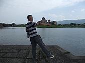 2008年國慶日  花蓮行 第三天 東華大學+林田山:DSCF0497.JPG