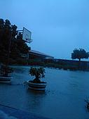 2009年8月8日   88水災 中午到3點:20090808120927.jpg