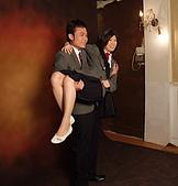 2009年1月18日  珍琳蘇  拍婚紗:DSCF0916(加強版).jpg
