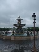 2009年05月28日 中午 巴黎街景+巴黎鐵塔:DSCF5075.jpg