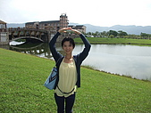 2008年國慶日  花蓮行 第三天 東華大學+林田山:DSCF0482.JPG