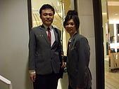 2009年1月18日  珍琳蘇  拍婚紗:DSCF0912.jpg