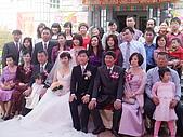 2010年01月10  陳子路結婚:2009年01月10  陳子路結婚 27.JPG